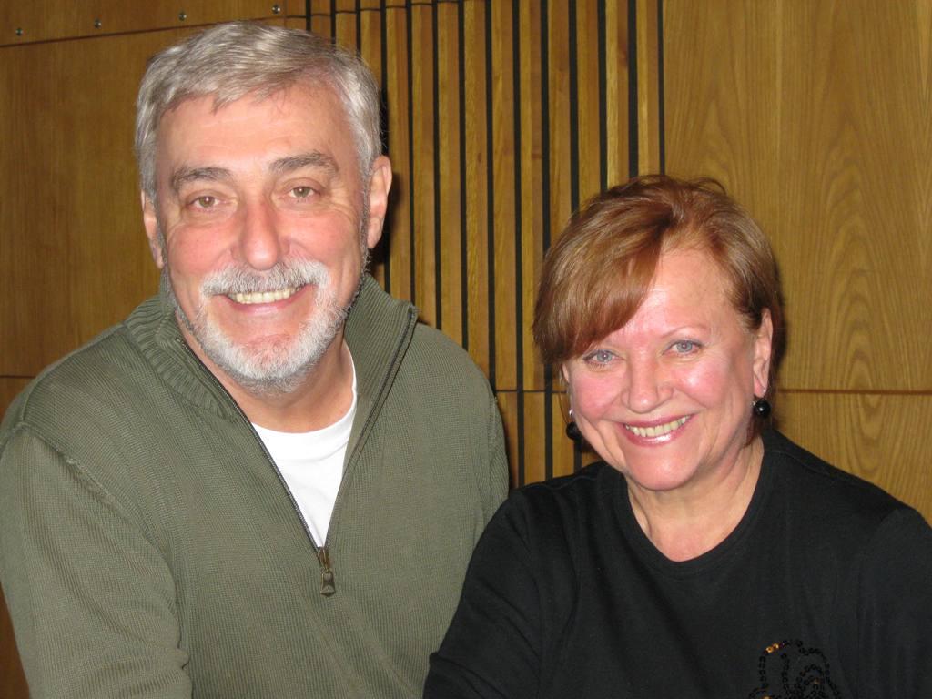 Paul Braunstein,Jennifer Landon Hot photo Wende Wagner,Maura McGiveney