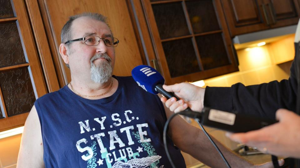 Václav Ségl