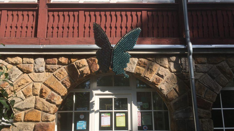 Motýlí dům v Karlových Varech (2).JPG